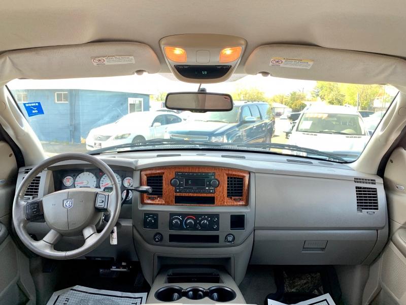 Dodge Ram 1500 2006 price $14,999