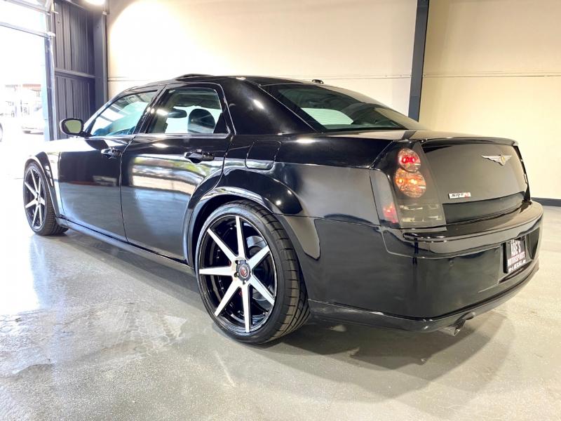 Chrysler 300-Series 2006 price $14,999