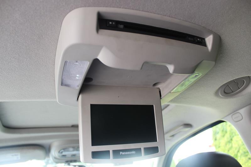GMC Envoy 2006 price $8,995