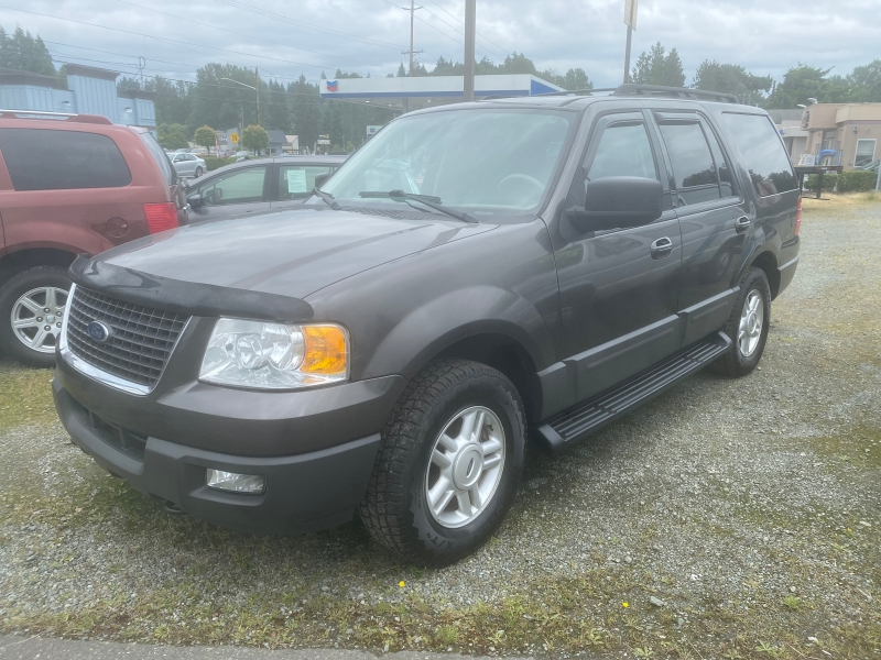 Ford Expedition 2006 price $3,595