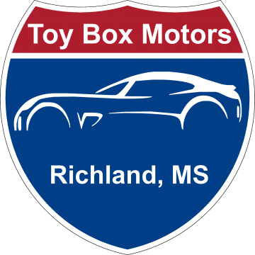 Toy Box Motors LLC