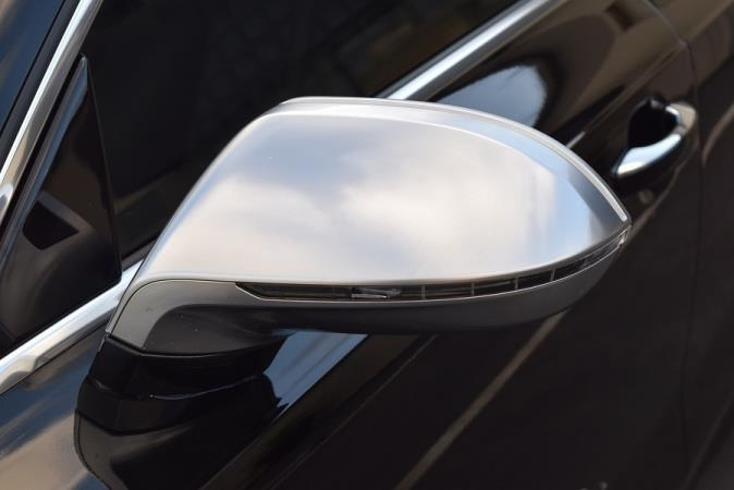 AUDI S7 2014 price $28,999