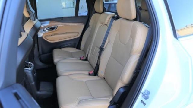 VOLVO XC90PLUG IN HYBRID 2016 price $28,900