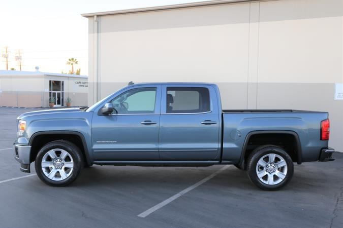 GMC SIERRA 2014 price $19,995