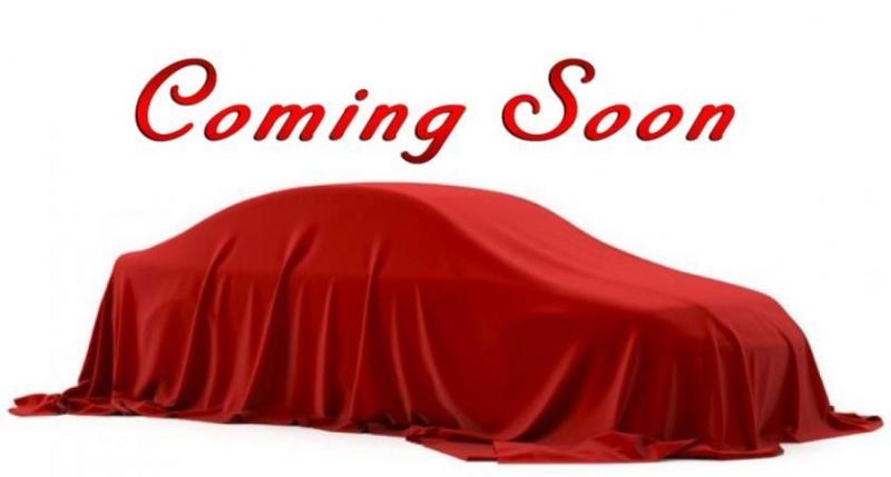 FIAT 500E 2012 price $4,400