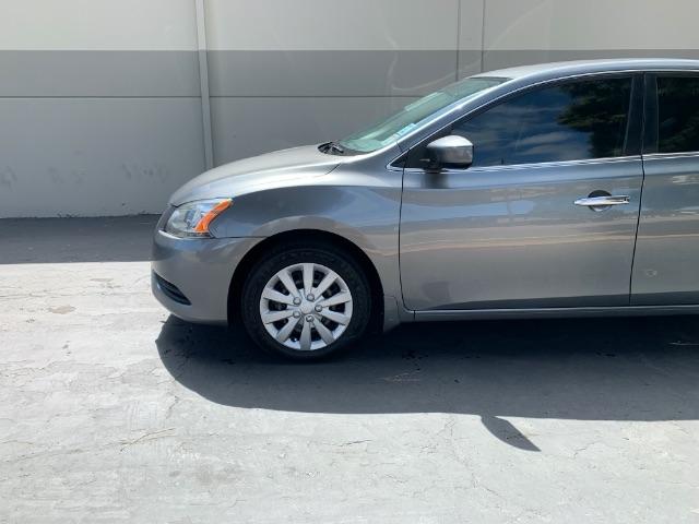Toyota Corolla 2012 price $7,900