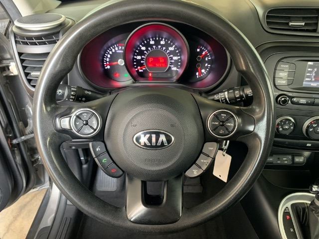 Kia Soul 2016 price $8,900