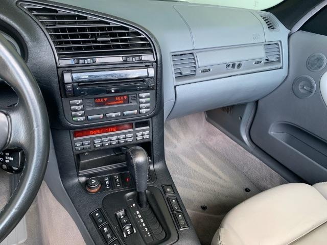 BMW M3 1998 price $12,500