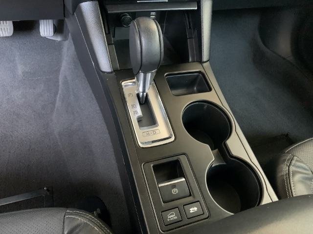 Subaru Outback 2016 price $16,900