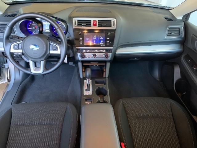 Subaru Outback 2016 price $21,900