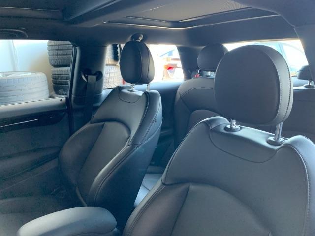 Mini Cooper 2015 price $15,900