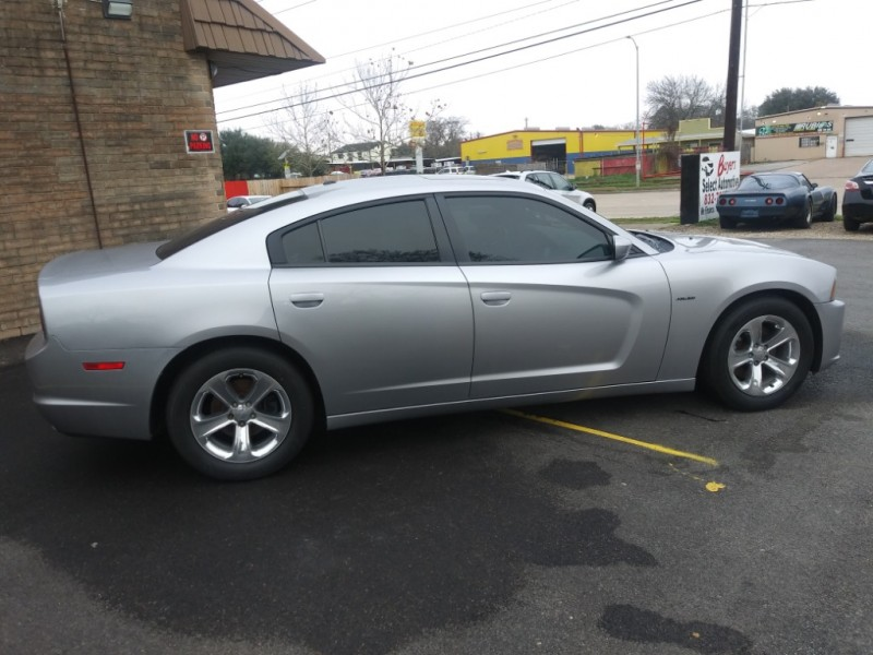 Dodge Charger 2013 price $0