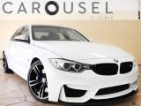 BMW M3 12k Miles 2016