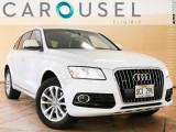 Audi Q5 Premium 2014