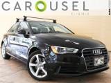 Audi A3 Premium 2016