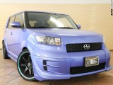 Scion xB 2010