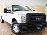 Ford F250 Super Duty 2011