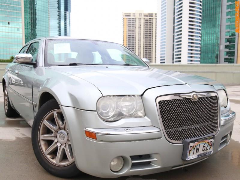 Used Chrysler For Sale Honolulu HI CarGurus - Honolulu chrysler
