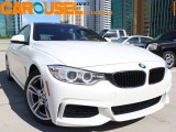 BMW 428i Gran Coupe Msport 2015