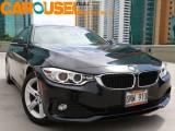 BMW 428ci 2015