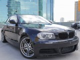 BMW 135is 2013