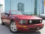 Ford Mustang 2009