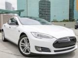 Tesla S60 17kmi/autopilot 2015