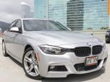 BMW 328i MSPORT 2015