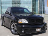 Ford LIGHTNING 55KMI 1999