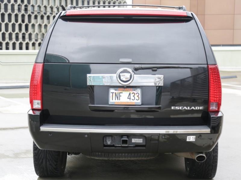 Cadillac Escalade 2008 price $22,995