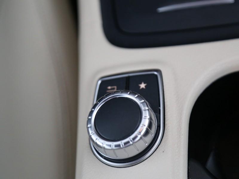 Mercedes-Benz CLA250 2015 price $22,995