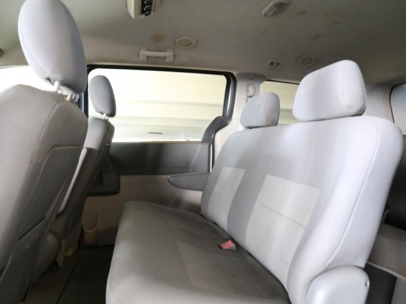Dodge Grand Caravan 2008 price $6,995