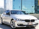 BMW 335i SPORT 2013