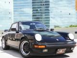 Porsche 911 S (Cabriolet Appearance) 1977