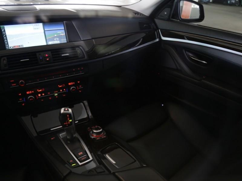 BMW 535i PREMIUM 2011 price $14,995