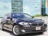 BMW 535i PREMIUM 2011