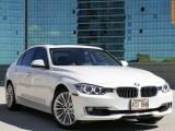 BMW 328i premium 2014