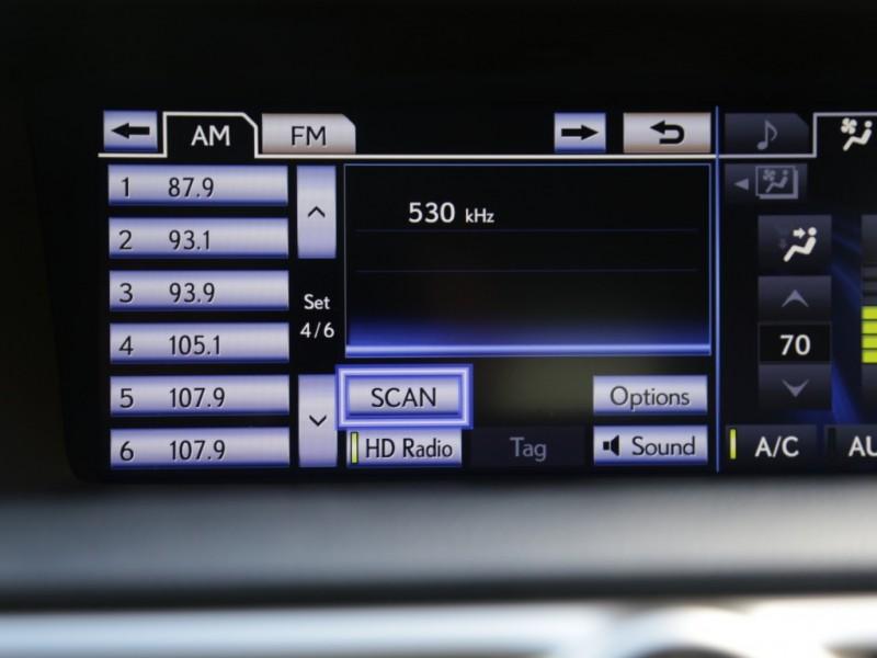 Lexus GS350 F-SPORT 2013 price $29,995
