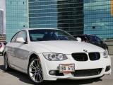 BMW 335XIC 2011