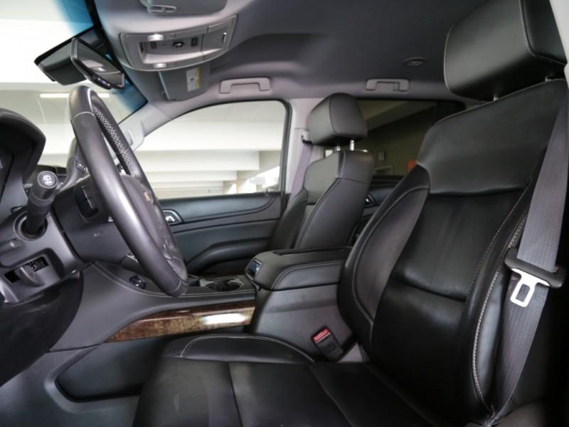 Chevrolet Suburban 4WD 2015 price $42,995