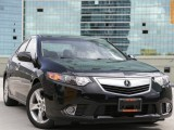 Acura TSX with Technology Package 2013