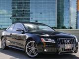 Audi S5 Premium Plus 2010