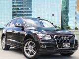 Audi Q5 Quattro V6 Premium Plus 2015