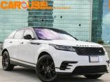 Land Rover Range Rover Velar P250 R-Dynamic SE 2018