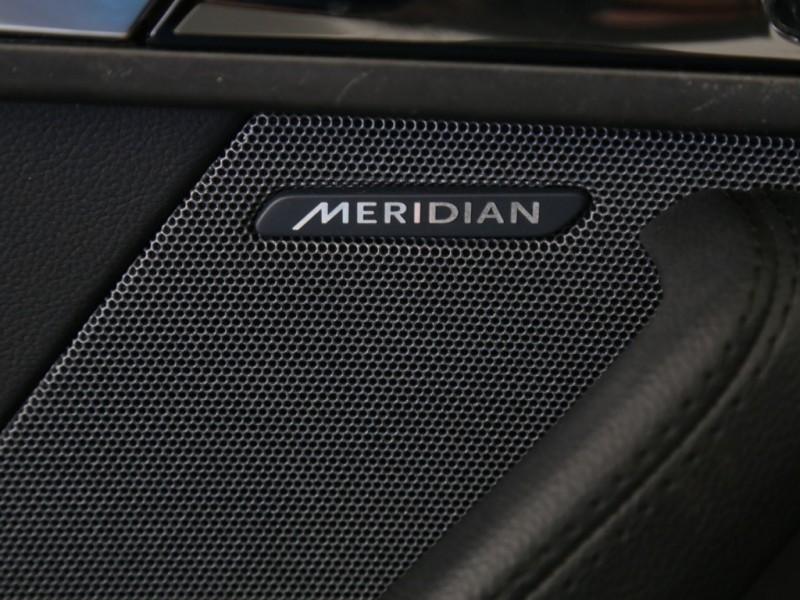 Jaguar F-Type Convertible 2014 price $39,995