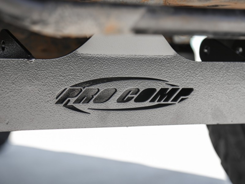 Toyota Lifted 6in Tacoma PreRunner SR5 2011 price $24,995