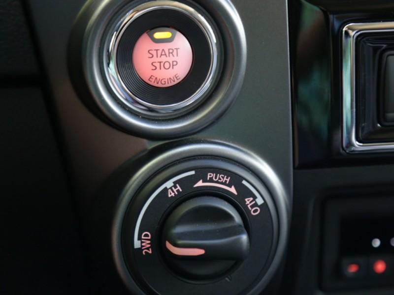 Nissan Titan 6IN LIFTED XD 4WD Cummins Turbo Diesel 2016 price $49,995