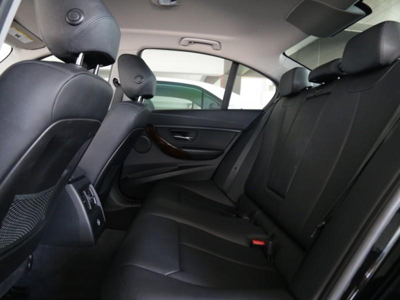 BMW 328i 2014 price $17,995