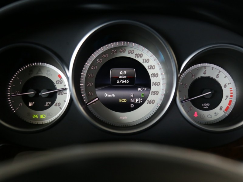 Mercedes-Benz CLS550 2014 price $32,995