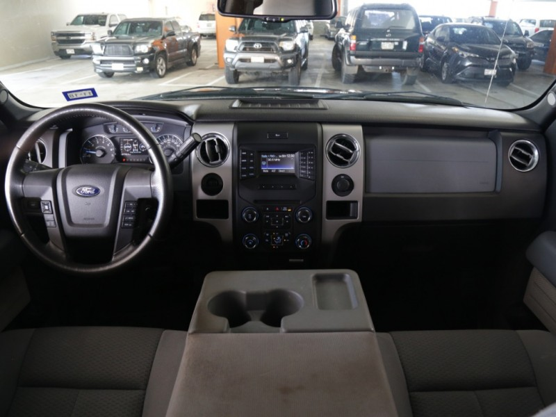 Ford Lifted 6in F150 2014 price $29,995
